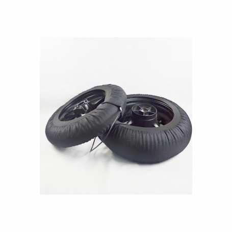MRT Tire Warmer Standard