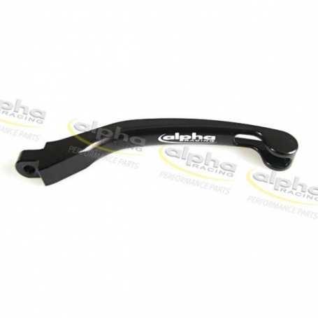 Clutch lever blade Racing short