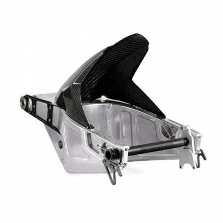 Superbike swingarm. S 1000 RR 2009-2018