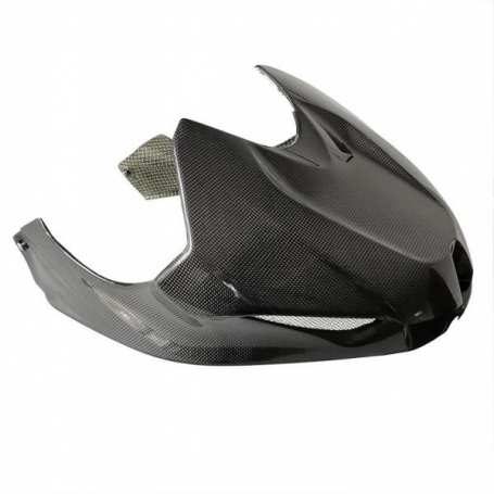 Fuel tank cover f. monocoque tail. S 1000 RR 2015-2018