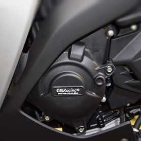 YZF-R3 & MT-03 Engine Cover SET 2015-19