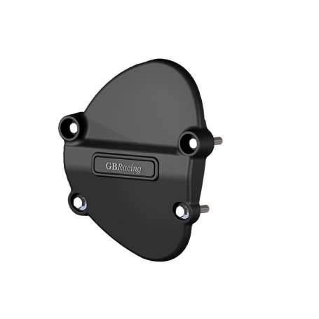ZX-10R Superbike RACE KIT Pulse Cover 2008 - 2010