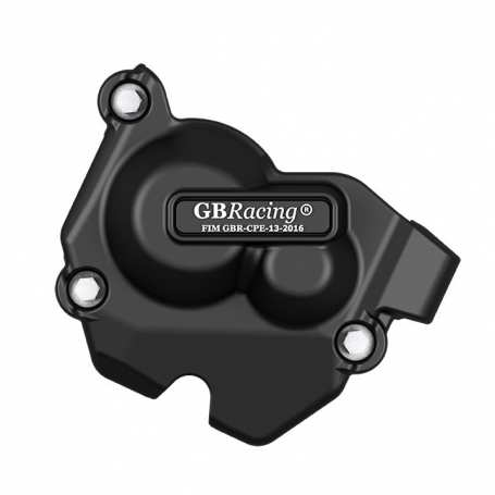 ZX-10R STOCK Pulse Cover 2011-2019