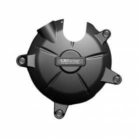 ZX-6R Secondary Clutch Engine Cover 2009 - 2019