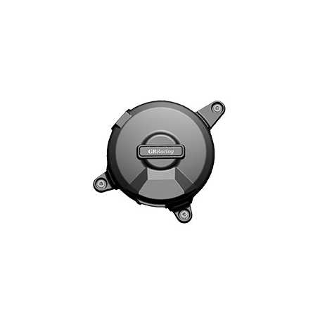 RC8 Generator / Alternator Cover