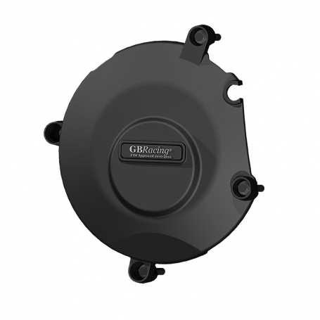 GSX-R 1000 Gearbox / Clutch Cover K5-K8