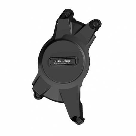 GSXR1000 K9 - L6 Clutch / Gearbox Cover