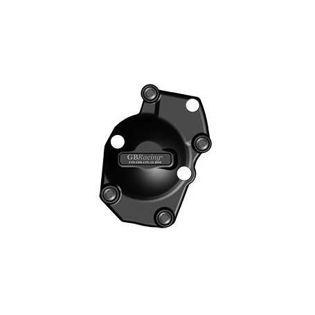 D675R 2013-16 & Street Triple 765 (S.R&RS) 2017-19 Engine Cover