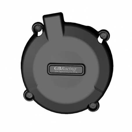 990/950 Generator / Alternator Cover