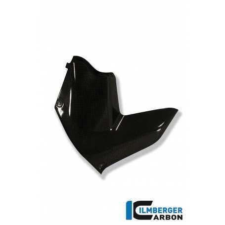 Wind Deflector Carbon - Ducati Multistrada 1200