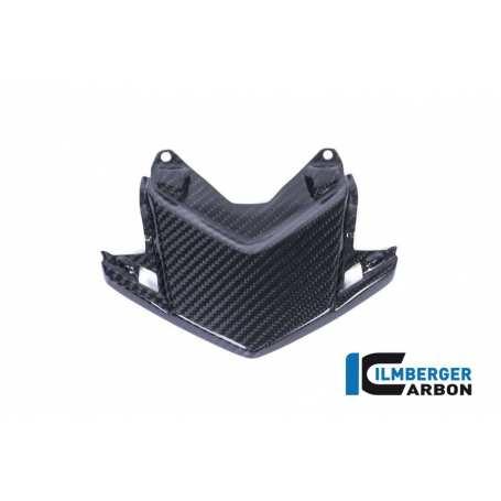 Upper rear light cover Carbon - Honda CBR 1000 RR  17