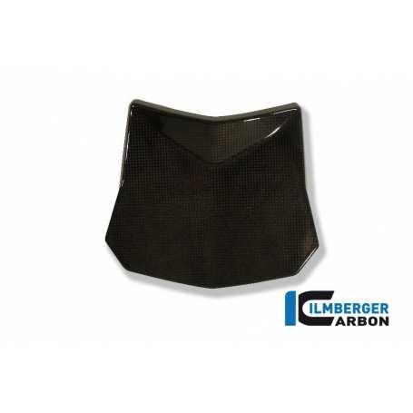 upper Headlight Cover Carbon - Husqvarna 900 / 900 R
