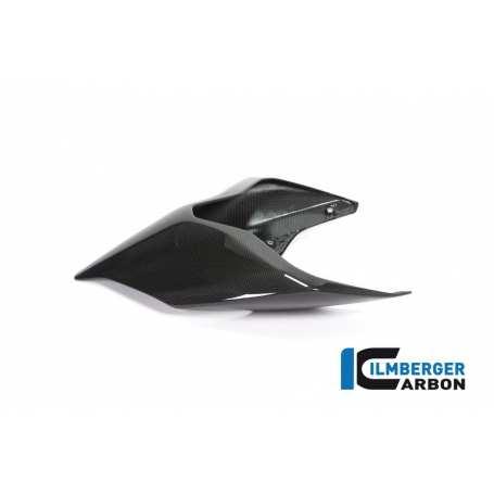 Single seat gloss Panigale V4 / V4 S