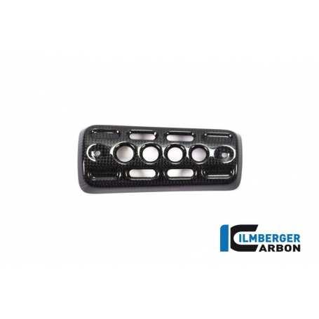 Silencer Protector Carbon - BMW R nineT Urban GS