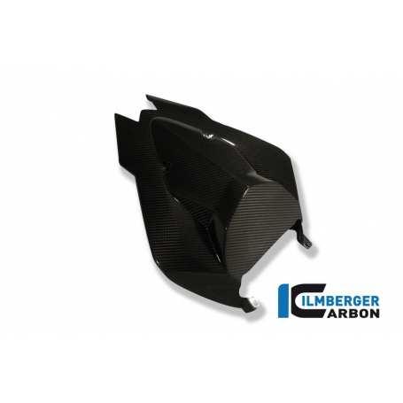 Single Seat Unit (Mono) Carbon - BMW S 1000 RR Street