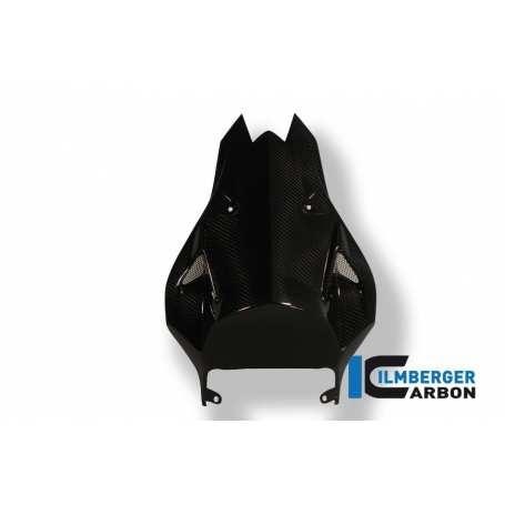 Single Seat Unit (Mono) Carbon - BMW S 1000 RR Street (2012-2014) / HP 4 (2012-now)
