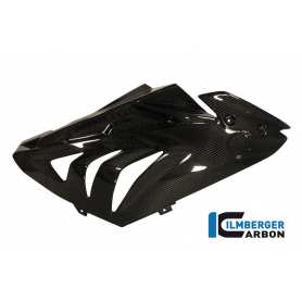Fairing Race Side Panel (right) Carbon - BMW S 1000 RR Stocksport/Racing (2012-2014)