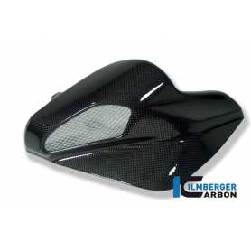 Airbox Cover left Carbon - MV Agusta Brutale 750/910