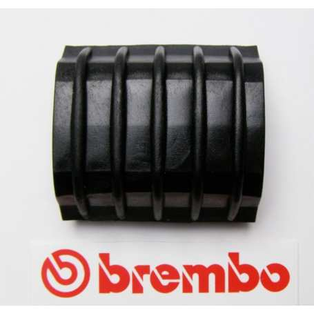 Brembo pads cover plate for Brembo calipers 08