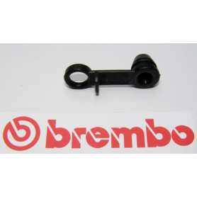 Brembo Dust Cover with Ring for bleeding screw
