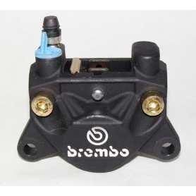 Brembo Caliper P32F. black