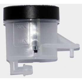 Brembo reservoir kit for clutch master cylinder RCS 19/16