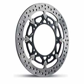 BREMBO Brake Disc T-DRIVE BMW S1000RR 2019- (Carbon Rims)