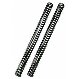 Öhlins fork springs kit 25.5/260/10.5N/mm