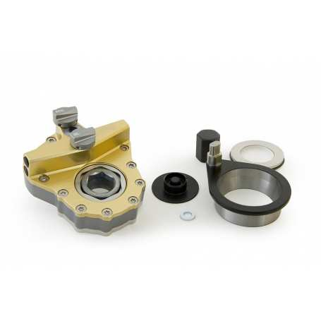 Accessoires Steering Damper MX & Enduro SD 514