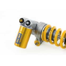 Öhlins rear shock TTX GP. S 1000 RR 2012-2014