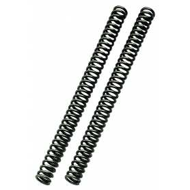 Öhlins fork springs kit 25.5/260/9.5N/mm