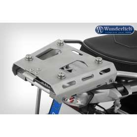"Wunderlich ""EXTREME"" top case carrier for R 1200/1250 GS LC Adventure"