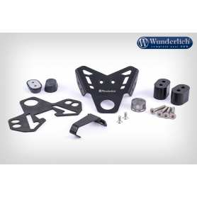 Steering stop R1200 GS/ADV LC
