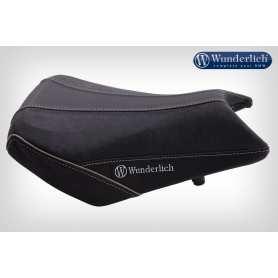 Wunderlich Rider seat »AKTIVKOMFORT« - high - black