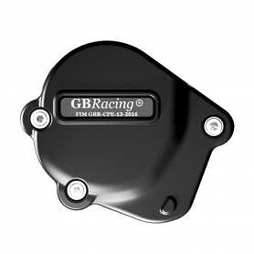 YZF-R6 Pulse / Timing Cover 2006-2019