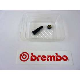 Brembo Seal set