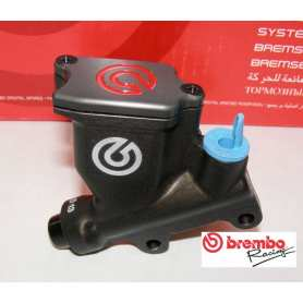 Brembo PS 13 M/C integrated reservoir