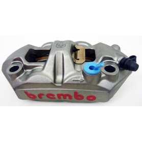 Brembo M4 108