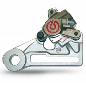 Brembo 119 mm Floating Billet Caliper