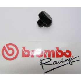 Brembo lever adjustment knob for XR / PR 19/16
