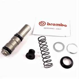 Brembo Seal Kit. PS 15 for Master Cylinder