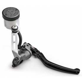 Brembo reservoir kit for brake master cylinder RCS 19 /