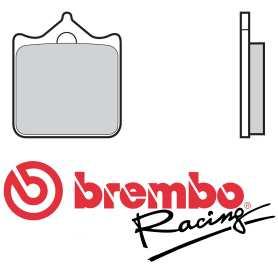 Brake Pads S1000RR Brembo Z04 OEM