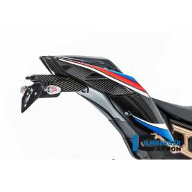 Seat Unit right BMW S 1000 RR Street 2019