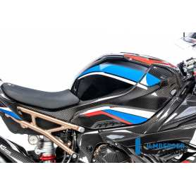 Tank Side Panel right Full Version BMW S 1000 RR Street 2019