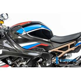 Tank Side Panel left Full Version BMW S 1000 RR Street 2019