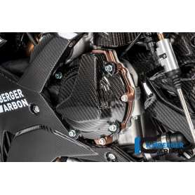 Alternator cover  BMW S 1000 RR Street 2019