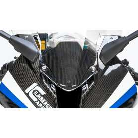 Instrument Cover BMW S 1000 RR Street 2019