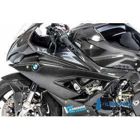 Fairing Side Panel Racing left BMW S 1000 RR Race 2019