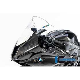 Front Race Fairing (1 piece) BMW S 1000 RR Race 2019